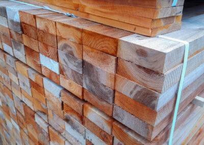 Tarinės lentelės/ Pallet boards 32x95